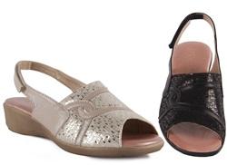 Zapatos Almacén Piel España Wzoshqxx En De Y Somos Elche Fabricantes OPnk80w