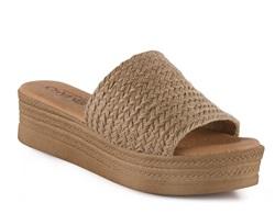 5c0edbc7 somos fabricantes y almacén de zapatos de piel en Elche, (España ...
